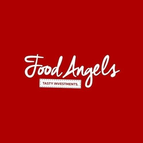 Food Angels
