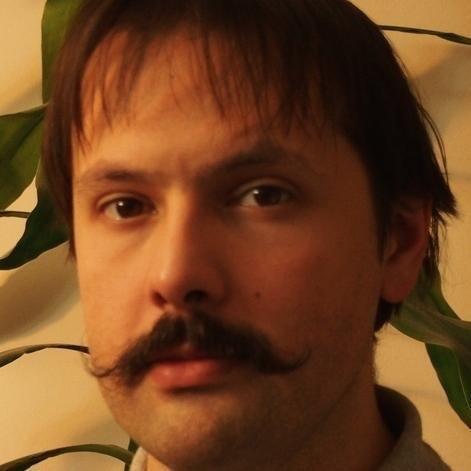 Vladimir Filipović