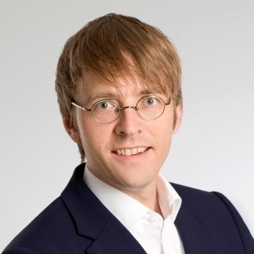 Thomas Bakeberg