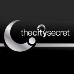 thecitysecret