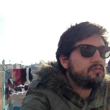 Raul Duchen