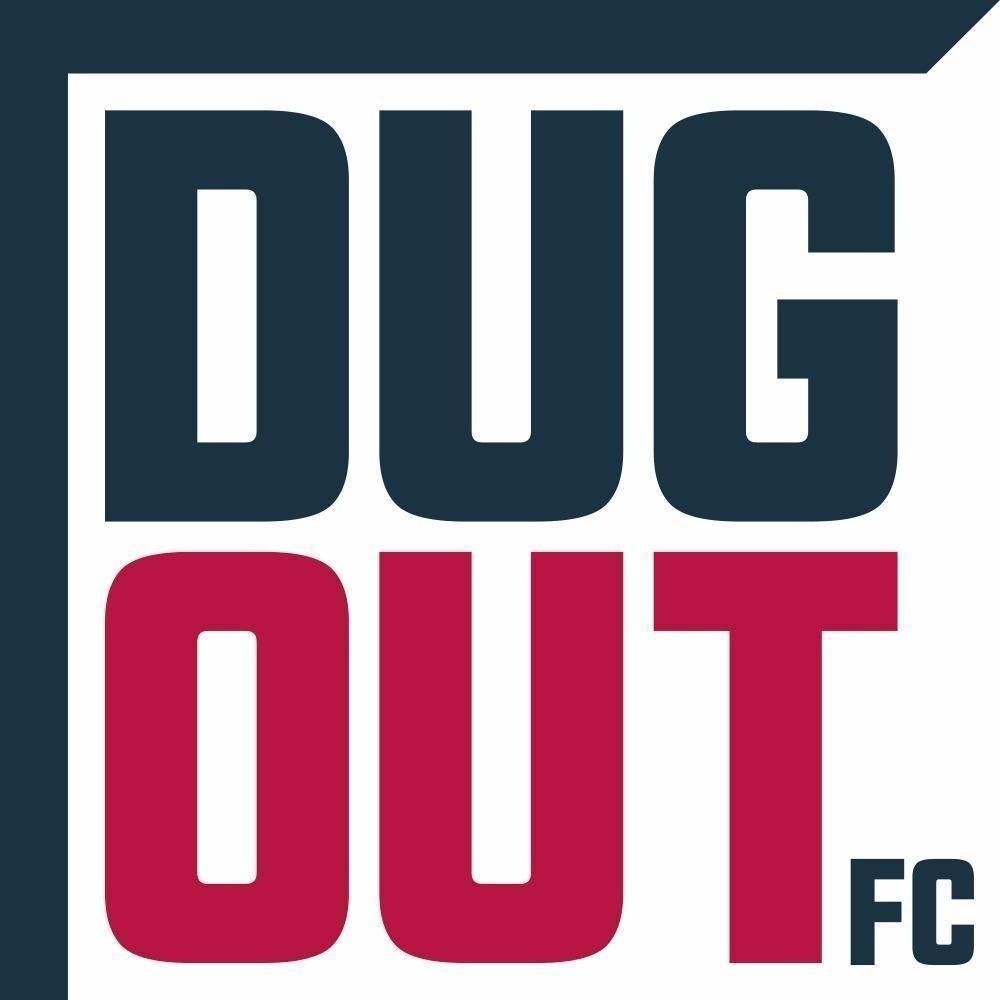 DugoutFC