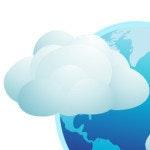 Cloud Singh