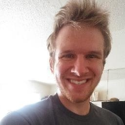 Matt Watkajtys
