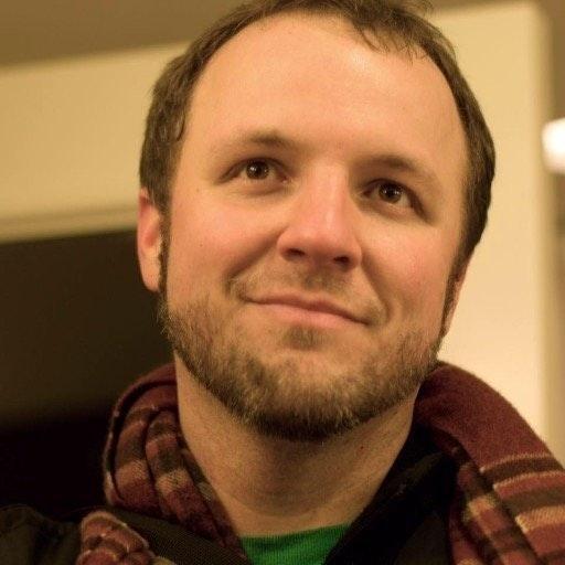 Randy Stewart