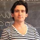 Julian David Ramirez