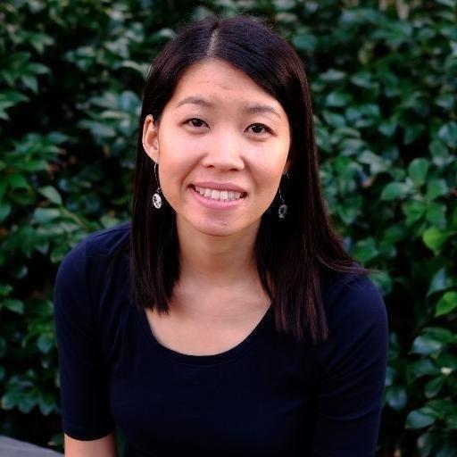 Anita G. Chan
