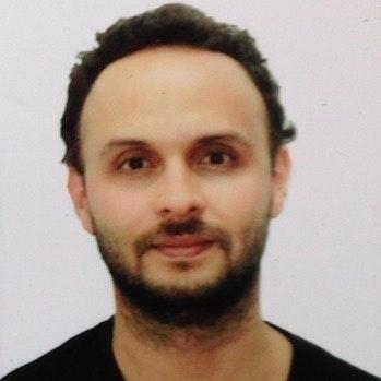 Sebastián P. Saaibi