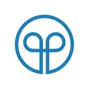 PollPlug