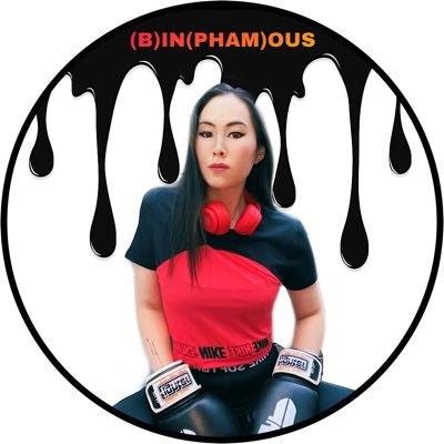 Bianca Pham