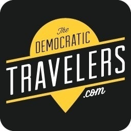 Democratic Travelers