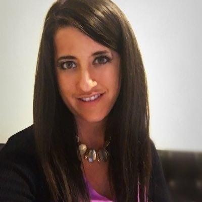 Rachel Kuhr