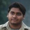 Anol Dasgupta