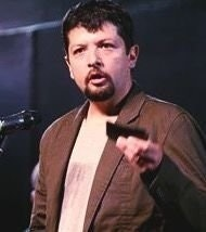 César Andrés López L