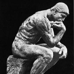 Philosophicly