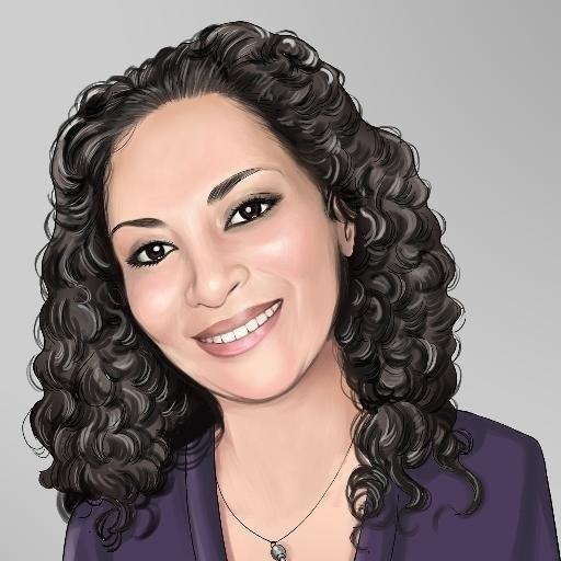 Susanne Abdelrahman
