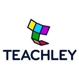 Teachley