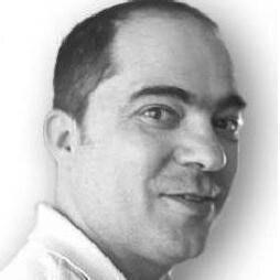 Carlos Cerqueira