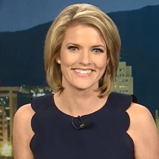 Lauren Ferrara
