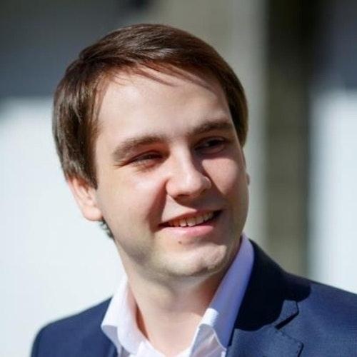 Denis Germanenko