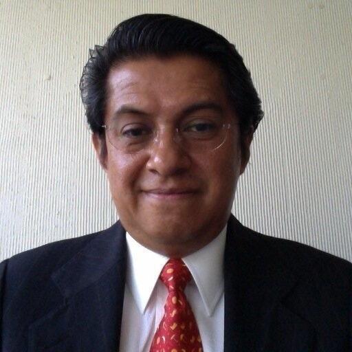 Guillermo Alarcón