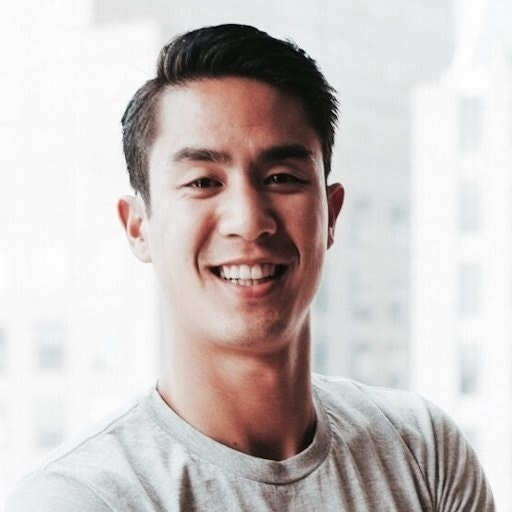 Wilson  Kyi