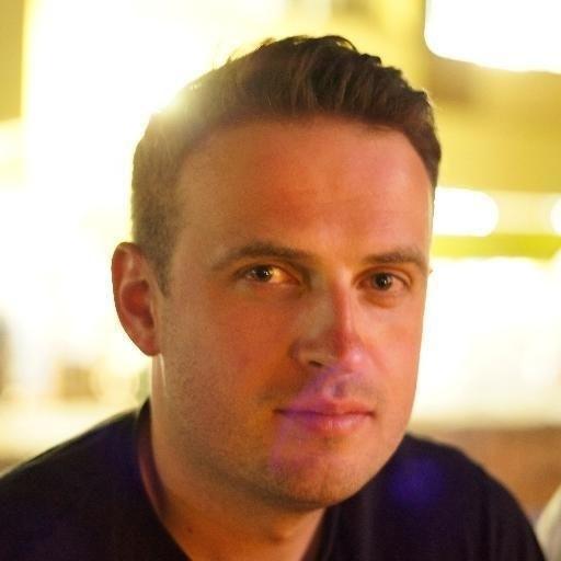 Slawomir Kaminski