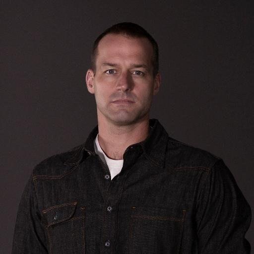 Nick Strada