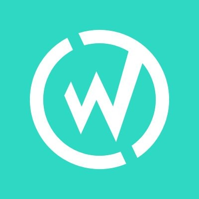 WillowTree Apps®