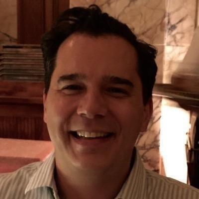 Joe da Silva