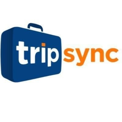 Tripsync