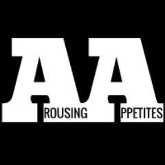 Arousing Appetites