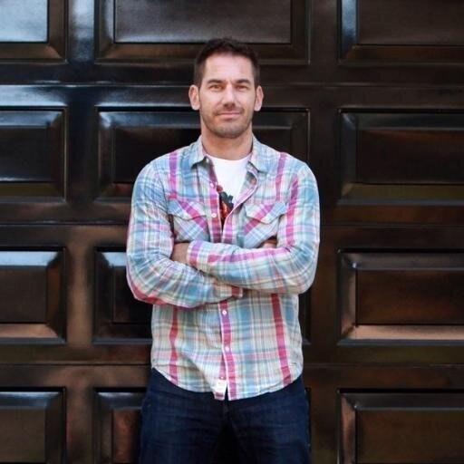 Craig Morantz