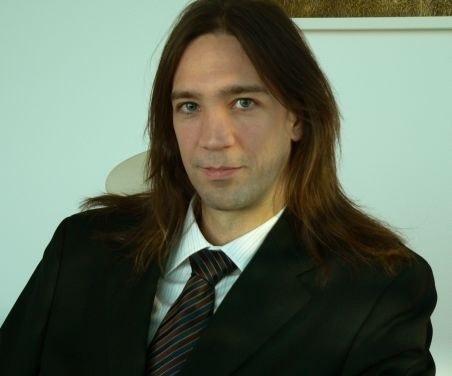 Hrvoje Prpic