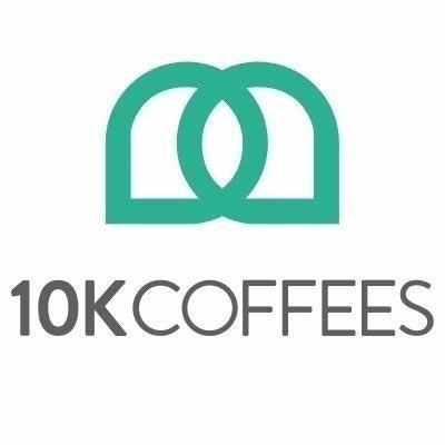 Ten Thousand Coffees