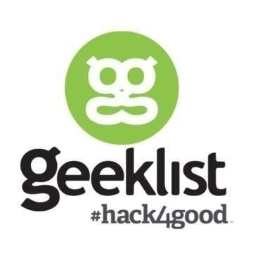 Hack4Good Santiago