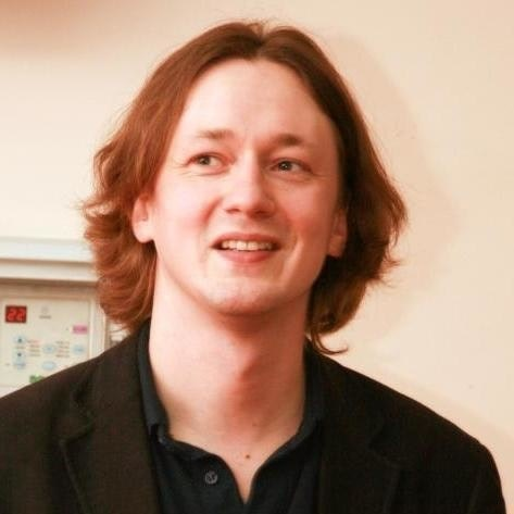 Peter Tatischev
