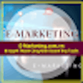 E-MarketingComvn