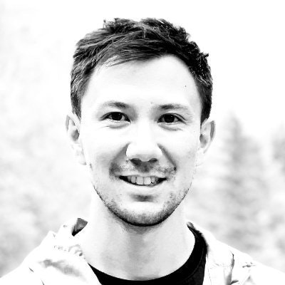 Maksim Stepanenko