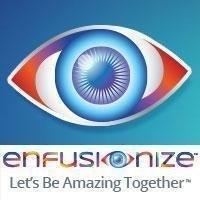 enfusionize