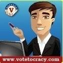 Votetocracy