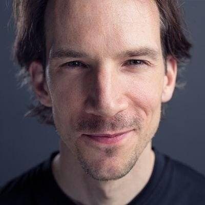 Chris Advansun