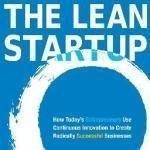 Lean Startup Sydney