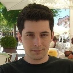 Adam Podolnick