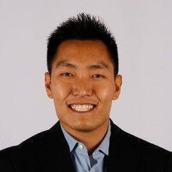 Charles Hsieh