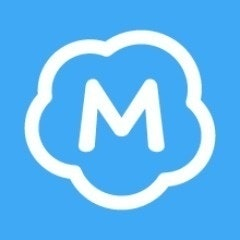 Mockup.io