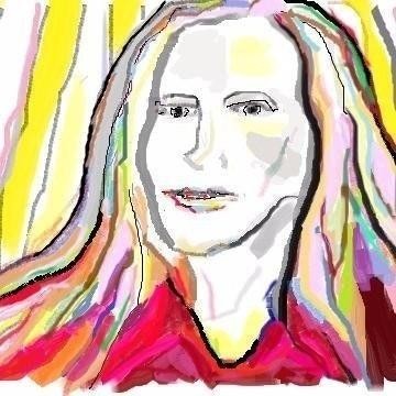 Katherine Michel