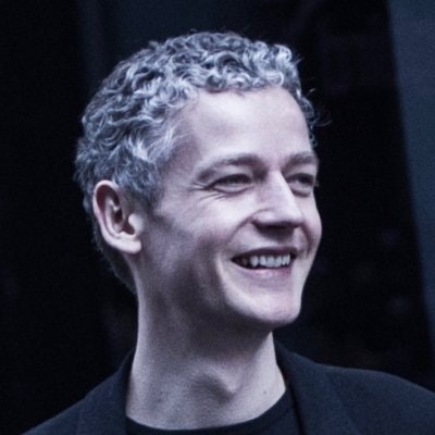 Christian Klotz