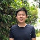 Ryan Koki Tan