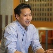 Ryan Fukushima